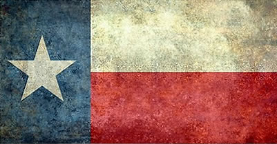 Mexican Families Are Suing Lone Star State Over 'Stolen Lands'